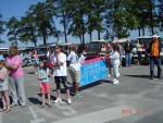 2014  White Lake Water Festival Parade-7.jpg