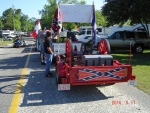 2014  White Lake Water Festival Parade-3.jpg
