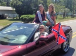 2014 White Lake Water Festival Parade Miss Teen NC.jpg